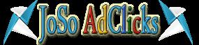 JoSo AdClicks