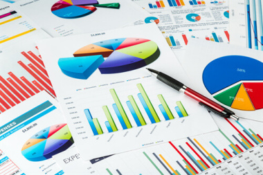Google Adwords Analytics